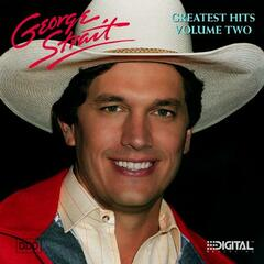 George Strait's Greatest Hits, Volume Two