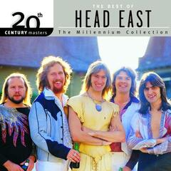 20th Century Masters: The Millennium Collection: Best Of Head East