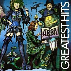 ABBA / Greatest Hits