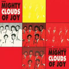 Best Of The Mighty Clouds Of Joy
