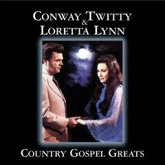 Country Gospel Greats