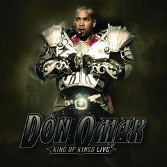 King Of Kings Live
