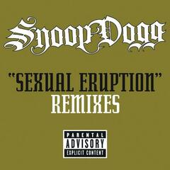 Sexual Eruption Remixes