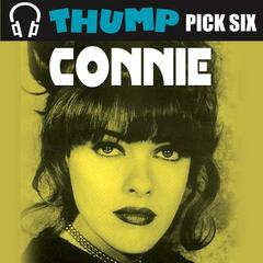 Thump Pick Six Connie