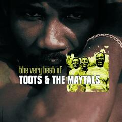 The Very Best Of Toots & The Maytals