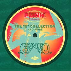 "The 12"" Collection And More (Funk Essentials)"