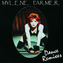 Dance Remixes
