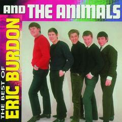 The Best Of Eric Burdon & The Animals