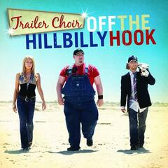 Off The Hillbilly Hook