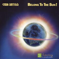 Belong To The Sun!