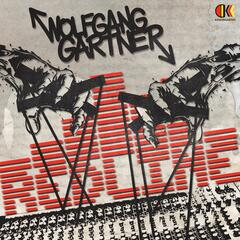 Redline (Radio Edit)