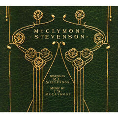 Stevenson [Poems from 'A Children's Garden of Verse']