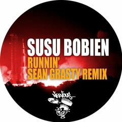 Runnin' - Sean Grasty Remix