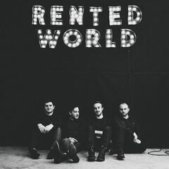 Rented World