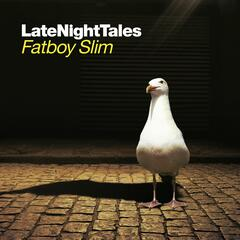 Late Night Tales: Fatboy Slim (Remastered)