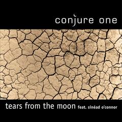 Tears from the Moon / Center of the Sun Remixes