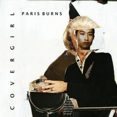 Paris Burns