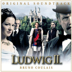 Ludwig II. [Original Motion Picture Soundtrack]