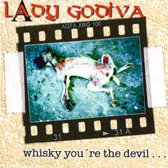 Whisky You're the Devil