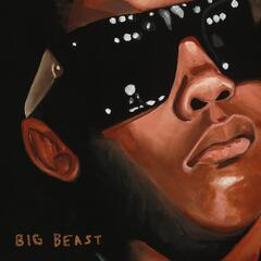 Big Beast (feat. Bun B, T.I., And Trouble)