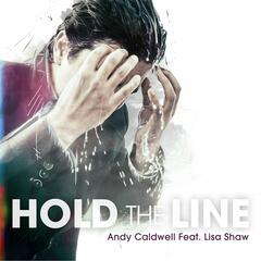 Hold the Line (Radio Edit) (feat. Lisa Shaw)
