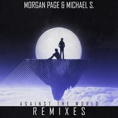 Against the World Remixes