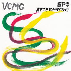 EP3 / Aftermaths