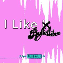 I Like It (Remix)