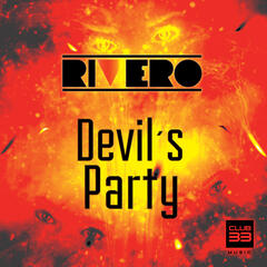 Devil's Party (Extended)