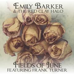 Fields of June (feat. Frank Turner)