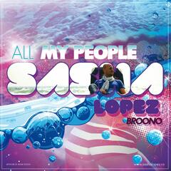 All My People (feat. Broono)
