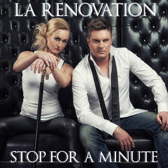 Stop for a Minute (Radio Edit)