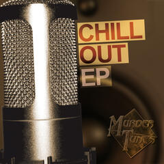Chill Out EP