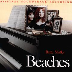 Beaches: Original Soundtrack Recording