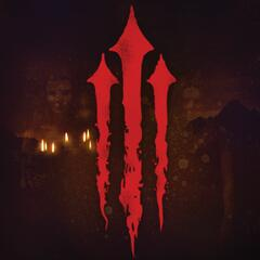In the Mouth of Madness (feat. Tyler Carter)