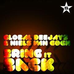 Bring It Back - taken from superstar (Remixes)