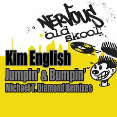 Jumpin' & Bumpin' - Michael T. Diamond Remixes