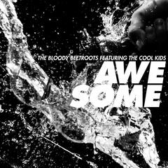 Awesome [feat. The Cool Kids]