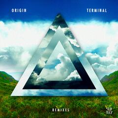 Origin / Terminal [Remixes]