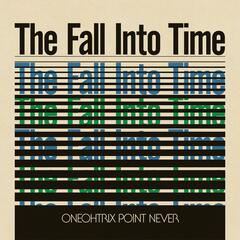 The Fall Into Time