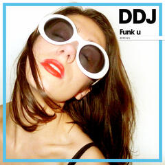 Funk You (Remixes)