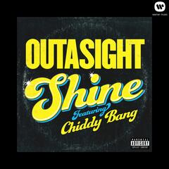 Shine (feat. Chiddy Bang)