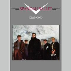 Diamond (2010 - Remaster)