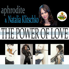 The Power of Love (feat. Natalia Klitschko)