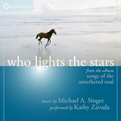 Who Lights the Stars