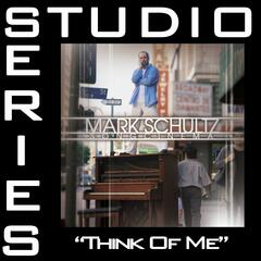Think Of Me [Studio Series Performance Track]