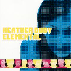 Heather Duby & Elemental
