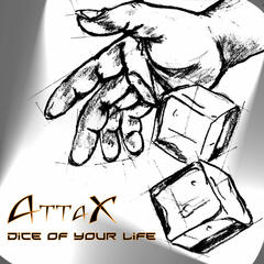 Dice Of Your Life