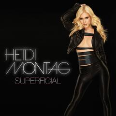 Superficial [single]