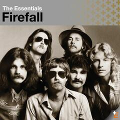 The Essentials:  Firefall
